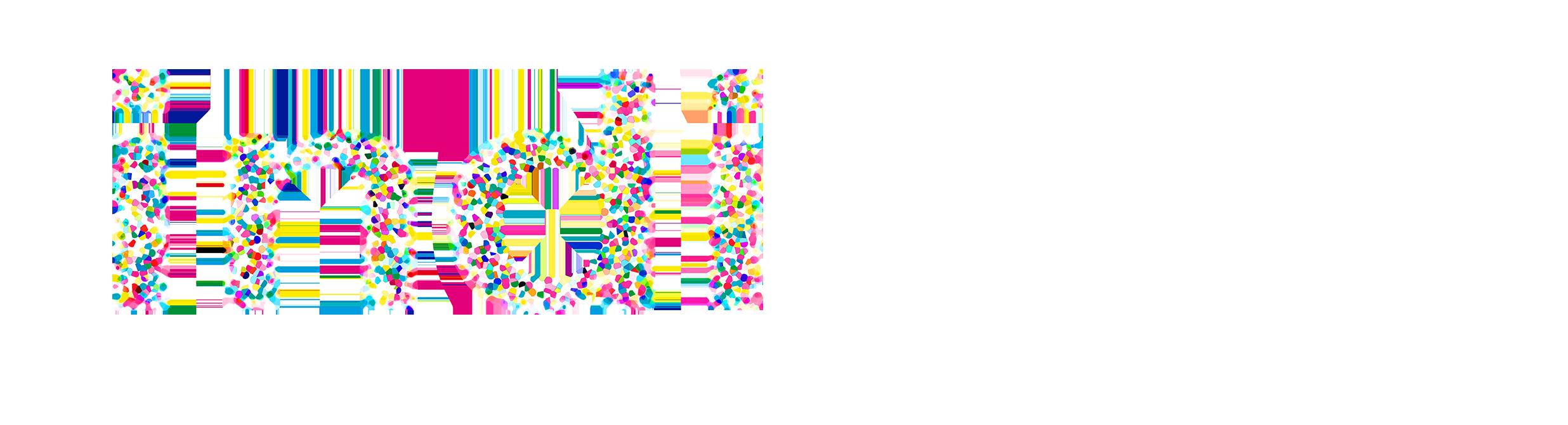 Indialgo Logo
